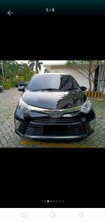 Jual Toyota Calya G Automatic (Screenshot_2020-07-18-02-32-07-03.png)