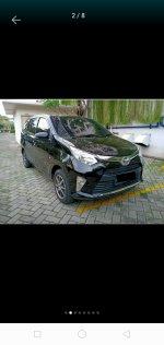 Jual Toyota Calya G Automatic (Screenshot_2020-07-18-02-32-02-57.png)