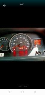 Jual Toyota Calya G Automatic (Screenshot_2020-07-18-02-32-36-33.png)