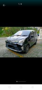 Jual Toyota Calya G Automatic (Screenshot_2020-07-18-02-31-57-84.png)
