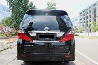 Toyota Alphard: JUAL CEPAT MOBIL MPV (IMG_8901.JPG)