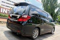 Toyota Alphard: JUAL CEPAT MOBIL MPV (IMG_8902.JPG)