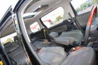 Toyota Alphard: JUAL CEPAT MOBIL MPV (IMG_3721.JPG)