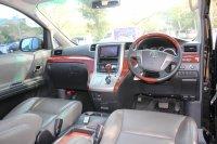 Toyota Alphard: JUAL CEPAT MOBIL MPV (IMG_3724.JPG)