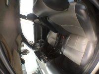 Toyota Great Corolla th 93 (IMG_2402.JPG)