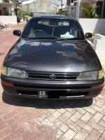 Toyota Great Corolla th 93 (1488515032958.jpeg)