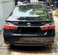 Toyota Camry 2.5 V AT 2018 Pajak Panjang Barang Terawat (4496ba46-2b72-4a5d-8ba0-0279ebc0f890.jpg)