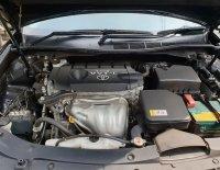 Toyota Camry 2.5 V AT 2018 Pajak Panjang Barang Terawat (554303bc-81cf-45ca-b323-5776441734fe.jpg)