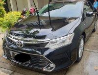 Toyota Camry 2.5 V AT 2018 Pajak Panjang Barang Terawat (dd62d9b4-aadf-43f3-ba2d-7e75c605c801.jpg)