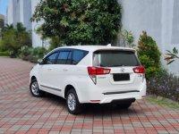 Toyota Innova V at diesel tahun 2017 (IMG-20200717-WA0032.jpg)