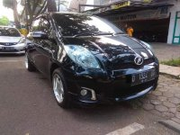 Jual Toyota: Yaris E automatic 2013 terawat Cash/Kredit