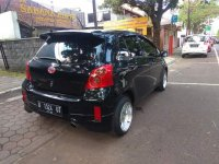 Toyota: Yaris E automatic 2013 terawat Cash/Kredit (FB_IMG_1594275362912.jpg)