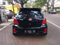 Toyota: Yaris E automatic 2013 terawat Cash/Kredit (FB_IMG_1594275374726.jpg)