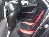 Toyota: Yaris E automatic 2013 terawat Cash/Kredit (FB_IMG_1594275379613.jpg)