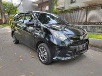 Toyota: Calya E Manual 2019 Mulus Terawat (FB_IMG_1594021219156.jpg)