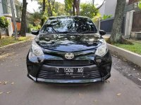 Toyota: Calya E Manual 2019 Mulus Terawat (FB_IMG_1594021217272.jpg)