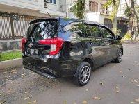 Toyota: Calya E Manual 2019 Mulus Terawat (FB_IMG_1594021220896.jpg)