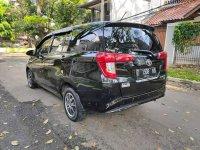 Toyota: Calya E Manual 2019 Mulus Terawat (FB_IMG_1594021224428.jpg)