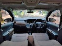 Toyota: Calya E Manual 2019 Mulus Terawat (FB_IMG_1594021228554.jpg)