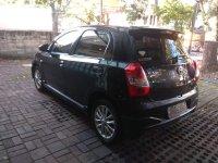 Toyota: Etios Valco G manual 2016 Mulus Cash//Kredit (IMG-20200718-WA0010.jpg)