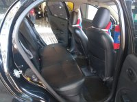 Toyota: Etios Valco G manual 2016 Mulus Cash//Kredit (IMG-20200718-WA0006.jpg)