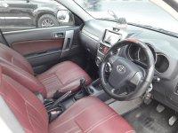 Toyota Rush S TRD Sportivo 2015 (3.jpg)