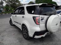 Toyota Rush S TRD Sportivo 2015 (6.jpg)