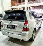 Toyota kijang Innova  2013 Silver (5.jpg)