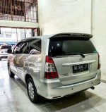 Toyota kijang Innova  2013 Silver (2.jpg)