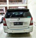 Toyota kijang Innova  2013 Silver (3.jpg)