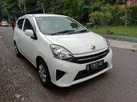 Toyota: TdpMurah//Agya E automatic 2015 (FB_IMG_1594292783716.jpg)