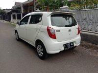 Toyota: TdpMurah//Agya E automatic 2015 (FB_IMG_1594292792615.jpg)