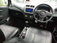 Toyota: TdpMurah//Agya E automatic 2015 (FB_IMG_1594292798720.jpg)