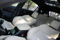 Toyota: HARRIER 2.0 AUDIO LESS AT SILVER 2014 (IMG_3768.JPG)