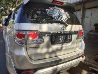 Jual Cepat>>> Toyota Fortuner G TRD Sportivo 2011 Diesel MULUS (IMG_20200707_144135-min.jpg)