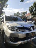 Jual Cepat>>> Toyota Fortuner G TRD Sportivo 2011 Diesel MULUS (IMG_20200707_144105-min.jpg)