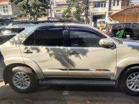 Jual Cepat>>> Toyota Fortuner G TRD Sportivo 2011 Diesel MULUS (IMG_20200707_144144-min.jpg)