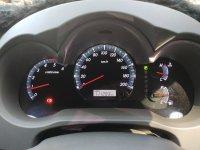 Jual Cepat>>> Toyota Fortuner G TRD Sportivo 2011 Diesel MULUS (IMG_20200707_144231-min.jpg)