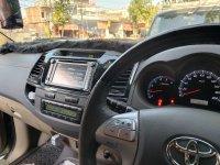 Jual Cepat>>> Toyota Fortuner G TRD Sportivo 2011 Diesel MULUS (IMG_20200707_144259-min.jpg)