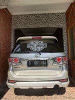 Jual Cepat>>> Toyota Fortuner G TRD Sportivo 2011 Diesel MULUS (IMG_20200708_091815-min.jpg)