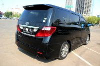 Toyota: ALPHARD S ATPM AT HITAM 2010 (IMG_3745.JPG)