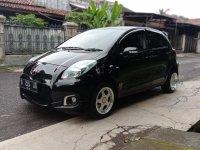 Toyota: Kredit murah Yaris E metic 2013 (IMG-20200213-WA0078.jpg)
