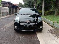 Toyota: Kredit murah Yaris E metic 2013 (IMG-20200213-WA0077.jpg)