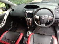 Toyota: Kredit murah Yaris E metic 2013 (IMG-20200213-WA0084.jpg)