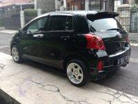 Toyota: Kredit murah Yaris E metic 2013 (IMG-20200213-WA0080.jpg)