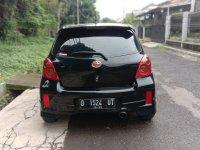 Toyota: Kredit murah Yaris E metic 2013 (IMG-20200213-WA0083.jpg)