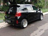Toyota: Kredit murah Yaris E metic 2013 (IMG-20200213-WA0082.jpg)