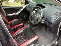 Toyota: Kredit murah Yaris E metic 2013 (IMG-20200213-WA0079.jpg)