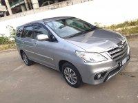 Toyota: INNOVA G 2.0 BENSIN AT 2015 GREY METALIC GRESS (20200704_150904(0).jpg)