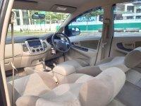 Toyota: INNOVA G 2.0 BENSIN AT 2015 GREY METALIC GRESS (20200704_151555.jpg)